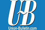 Union Bulletin | Miller & Company LLP, CPA Firm