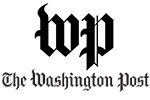 The Washington Post | Miller & Company LLP, CPA Firm