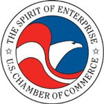 U.S. Chamber of Commerce | Miller & Company LLP, CPA Firm