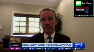 Options for handling student loans during COVID-19 pandemic | Accountant NYC, Top CPA Firm