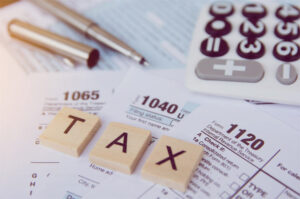 File Quarterly Taxes for Your Business