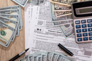 How Will COVID-19 Affect Your 2020 Payroll Taxes?