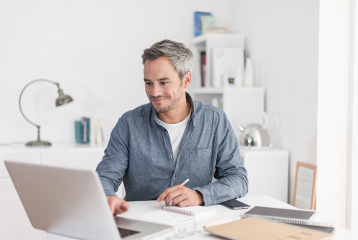 5 Tips for Retirement Planning in Your 40s