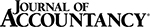 Journal of Accountancy | Miller & Company LLP, CPA Firm