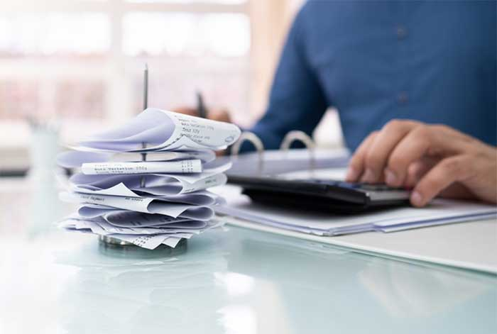 Does My Business Owe Sales Tax?
