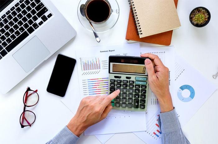 Do I Get a Tax Break If I Donate My Stimulus Check?