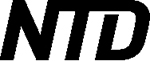 NTD News | Miller & Company LLP, CPA Firm